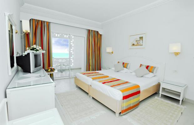 фото Marhaba Resort изображение №22