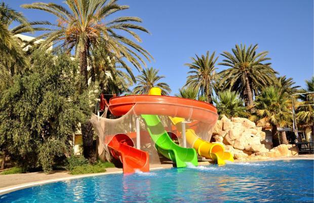фотографии отеля Marhaba Resort изображение №7