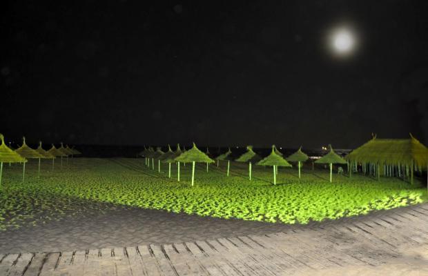 фотографии отеля Marhaba Resort изображение №3