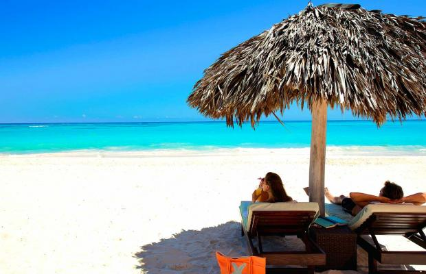 фото отеля Occidental Punta Cana изображение №57