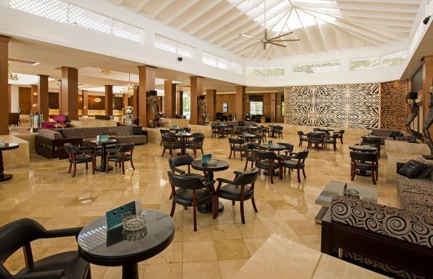 фото отеля Occidental Punta Cana изображение №33