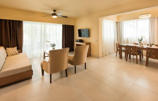 фото отеля Occidental Punta Cana изображение №25