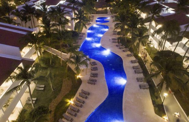 фото отеля Occidental Punta Cana изображение №13