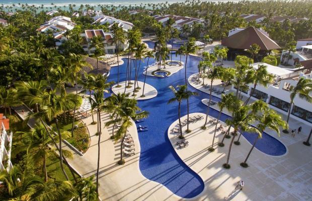 фотографии Occidental Punta Cana изображение №4
