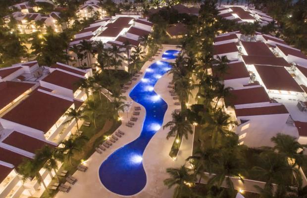 фото Occidental Punta Cana изображение №2