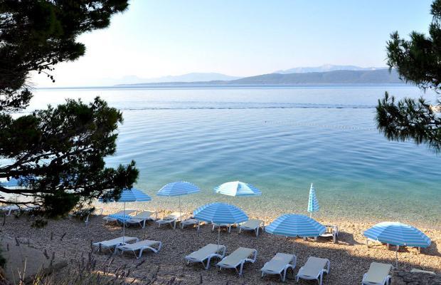 фотографии отеля Karisma Sensimar Makarska (ex. Punta) изображение №59