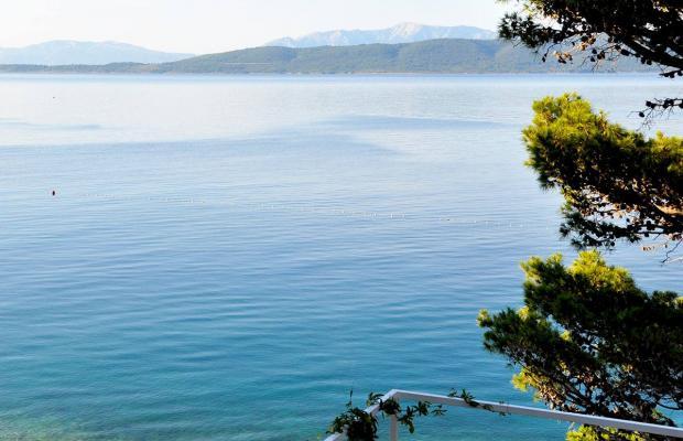 фотографии Karisma Sensimar Makarska (ex. Punta) изображение №52