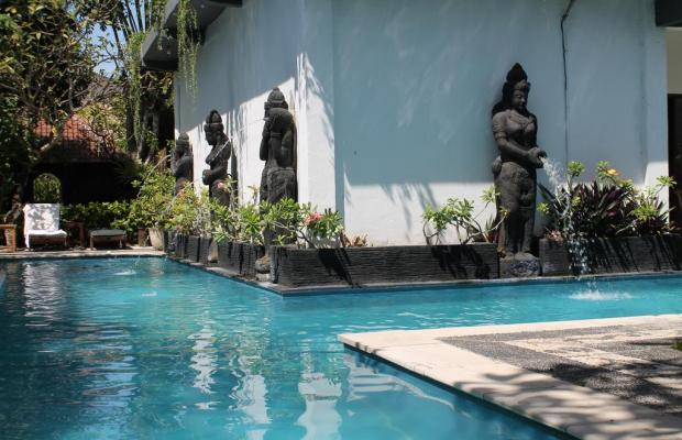 фотографии Alam Bali изображение №8