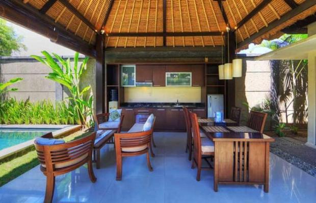 фото отеля Bali Rich Luxury Villa изображение №21