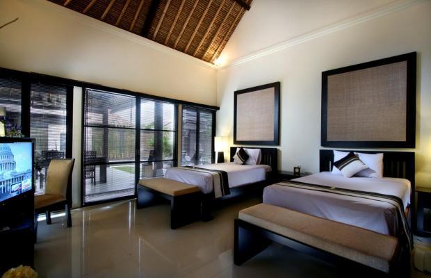 фото Bali Rich Luxury Villa изображение №14