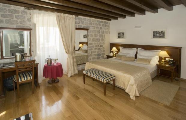 фото отеля Palace Judita Heritage Hotel изображение №61