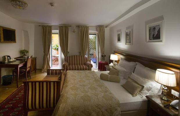 фото отеля Palace Judita Heritage Hotel изображение №57