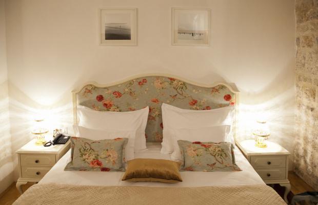фотографии Palace Judita Heritage Hotel изображение №4