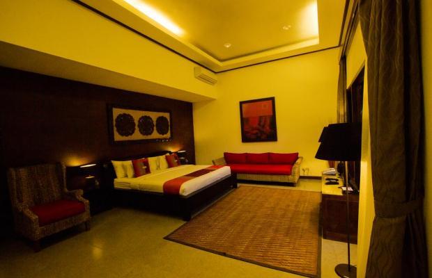 фото отеля Ubud Raya Resort изображение №25