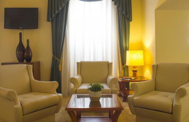 фотографии отеля Adriatic Luxury Supetar Cavtat изображение №7
