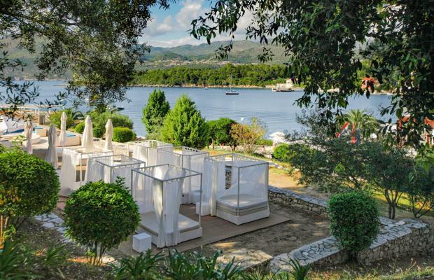 фото Karisma Sensimar Kalamota Island Resort (ex. Villa Kolocep) изображение №10