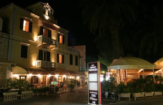 фото отеля Villa Pattiera изображение №25