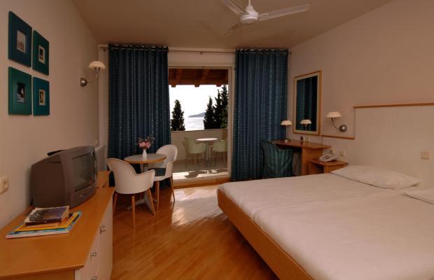 фото отеля Villas Plat изображение №25