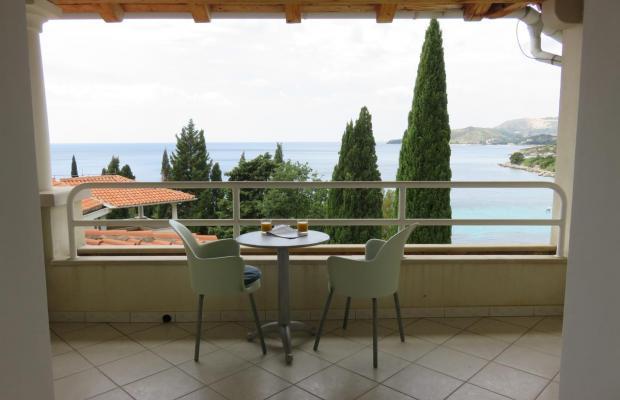 фотографии отеля Villas Plat изображение №11