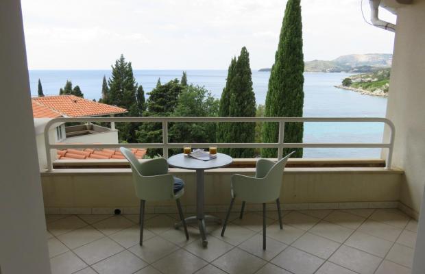 фото отеля Villas Plat изображение №9