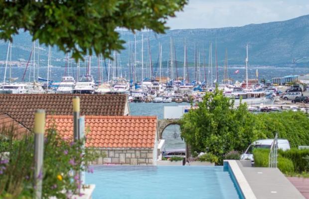 фото отеля Borik изображение №5