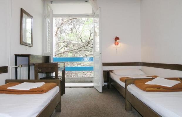 фотографии Hotel Alem изображение №4