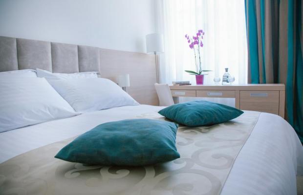 фото Grand Hotel Adriatic II изображение №14
