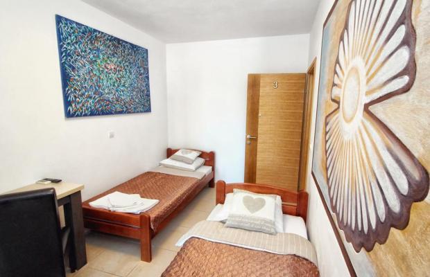 фото Villa Monsena изображение №10