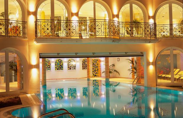 фото отеля Miramar изображение №17