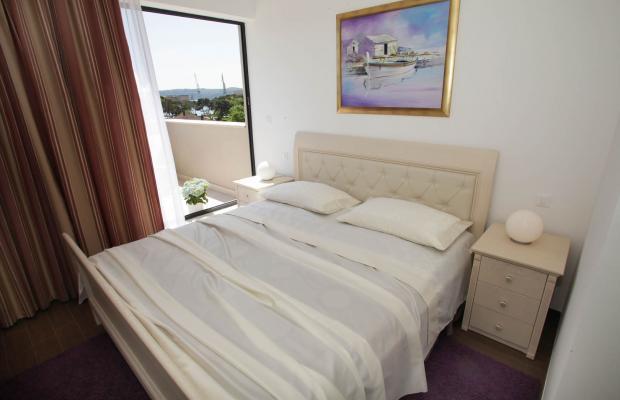 фотографии Aparthotel Bellevue изображение №52