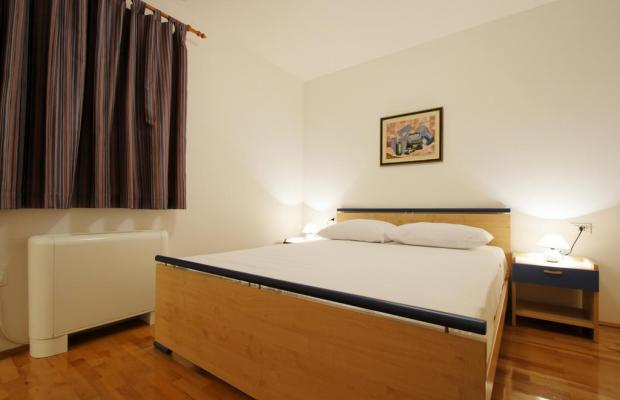 фото Aparthotel Pharia изображение №30