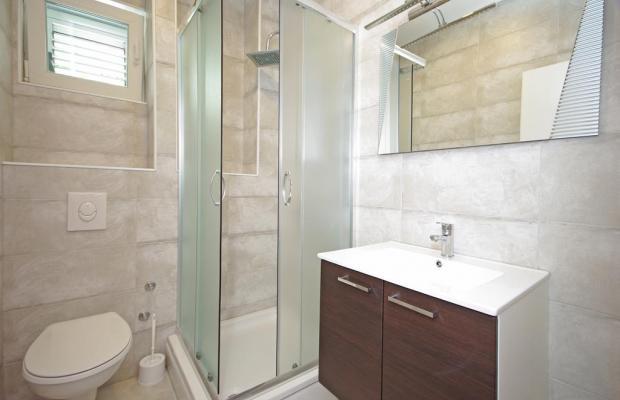 фото Apartments Makarska  изображение №2