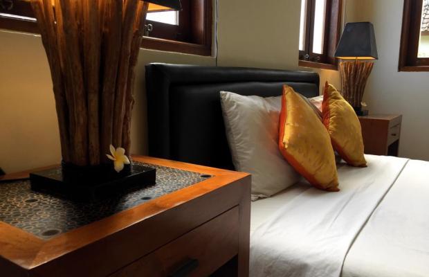 фото отеля Ecosfera изображение №13