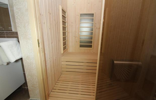 фотографии Hotel Trogir Palace изображение №16