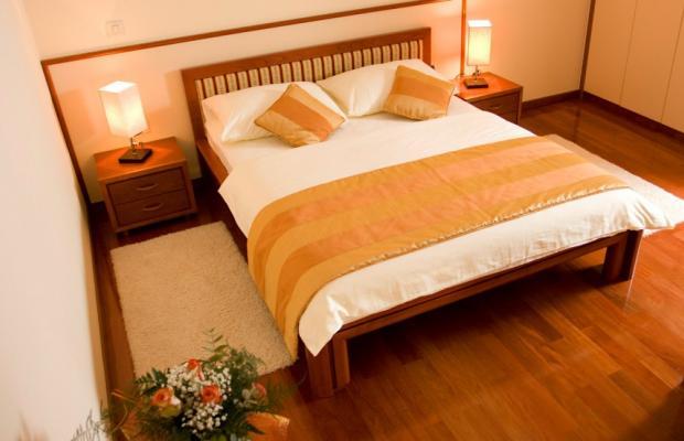 фотографии отеля Hotel Trogir Palace изображение №3