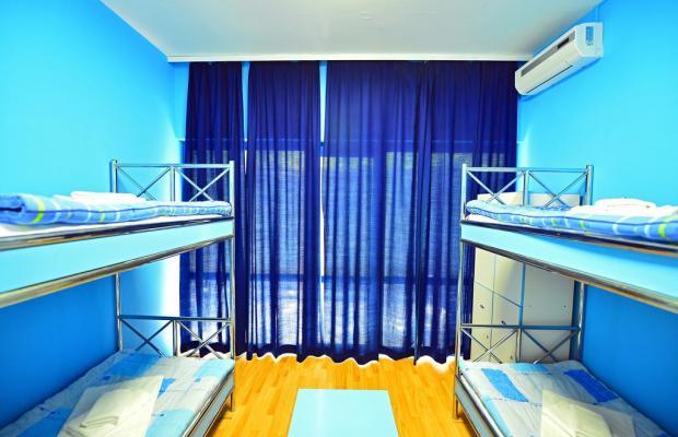 фотографии отеля Jadran Zvonсac  изображение №23