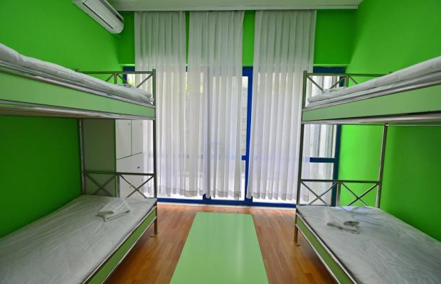 фотографии отеля Jadran Zvonсac  изображение №19