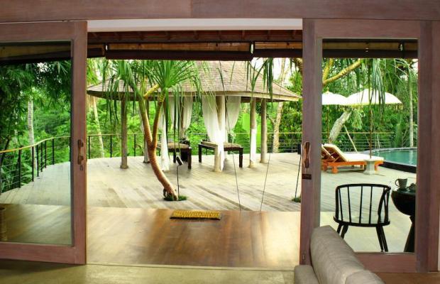 фото отеля Pandawas Villas изображение №13