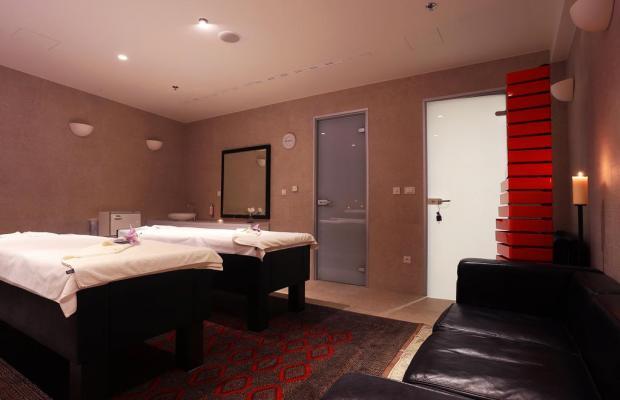 фотографии Hotel Park Split изображение №12