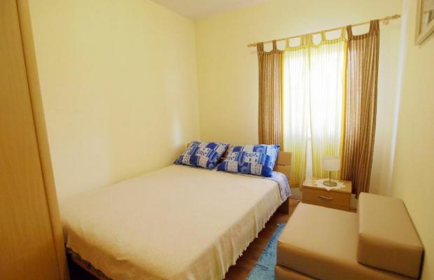 фото отеля Apartment Vrkici (ex. Apartment Novigrad; bb3 Room House 60 M2 Inh 32789) изображение №9