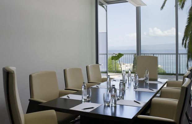фотографии Radisson Blu Resort, Split изображение №40