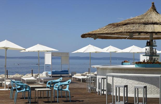 фото Radisson Blu Resort, Split изображение №34