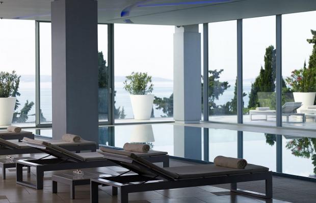 фото отеля Radisson Blu Resort, Split изображение №21