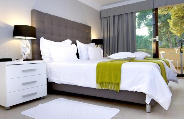 фотографии The Residence Hotel изображение №16