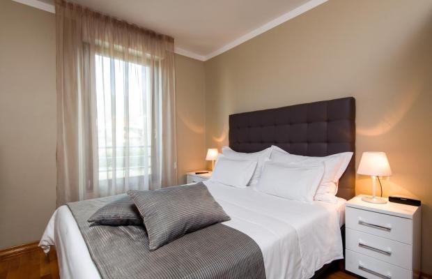 фото The Residence Hotel изображение №6