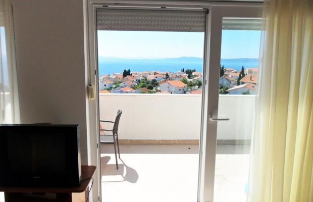фото отеля Villa Businci изображение №5