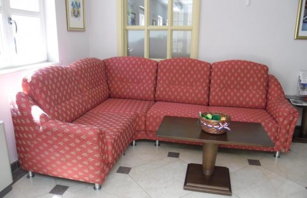 фото отеля Croatia изображение №5