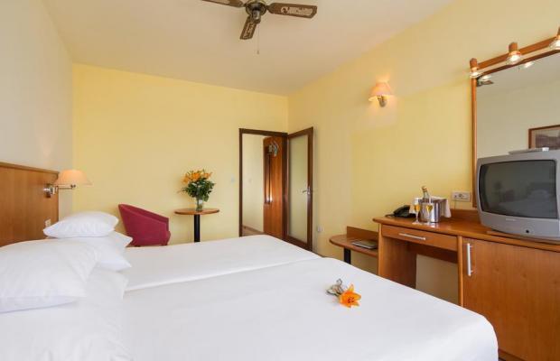 фото отеля Hotel Zora (ex. Zora Premier Club)  изображение №25
