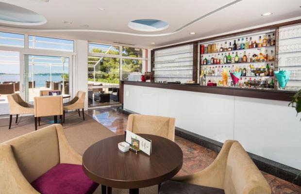 фотографии отеля Hotel Zora (ex. Zora Premier Club)  изображение №7