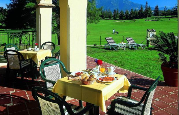 фото отеля Tamisa Golf изображение №29